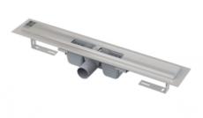 Водоотводящий желоб AlcaPlast APZ1-1150 (1150 мм)