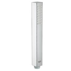 Ручной душ Grohe Euphoria Cube 27698000