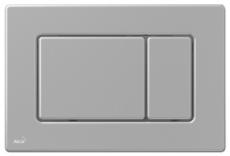 Кнопка управления AlcaPlast M279 Antivandal