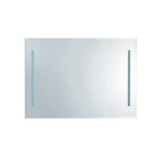 Зеркало Акватон Отель 120 (1200х654 мм) 1A101402OT010
