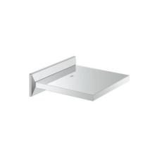 Излив для ванны Grohe Allure Brilliant 13319000