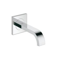 Излив для ванны Grohe Allure F-digital 13335000