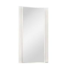 Зеркало Акватон Ария 50  (500х858 мм) белое 1A140102AA010