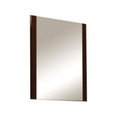 Зеркало Акватон Ария 80 (800х858 мм) темно-коричневое 1A141902AA430