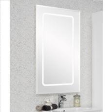 Зеркало Акватон Римини 60 (600х1000 мм) 1A177602RN010