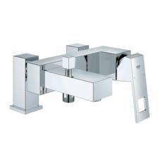 Смеситель для ванны Grohe Eurocube 23143000