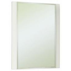 Зеркало Акватон Ария 80 (800х858 мм) белое 1A141902AA010
