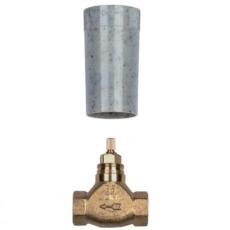 Механизм скрытого вентиля Grohe 29032000