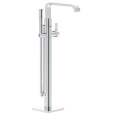 Смеситель для ванны Grohe Allure 32754001