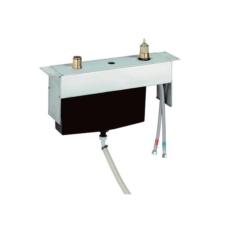 Встроенный механизм для смесителя Grohe 33339000