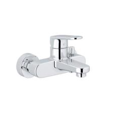 Смеситель для ванны Grohe Europlus 33553002