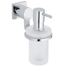 Дозатор жидкого мыла Grohe Allure 40363000