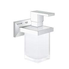 Дозатор для жидкого мыла Grohe Allure Brilliant 40494000