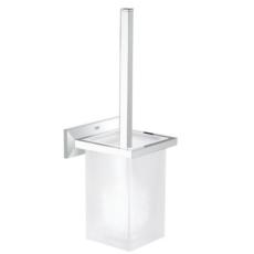 Туалетный ершик Grohe Allure Brilliant 40500000