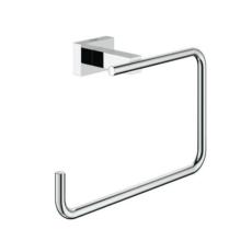 Полотенцедержатель Grohe Essentials Cube 40510001