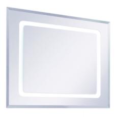 Зеркало Акватон Римини 100 (1000х800мм) 1A136902RN010