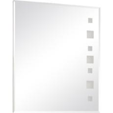 Зеркало Акватон Стамбул 105 (1050х750 мм) 1A127602ST010