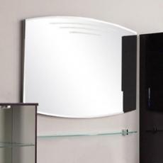 Зеркало Акватон Севилья 120 (1200х800 мм) 1A126202SE010