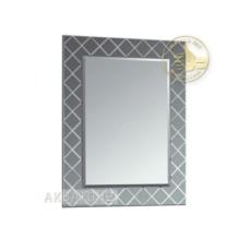 Зеркало Акватон Венеция 75 (738х842мм) зеркальная рама 1A151102VN010