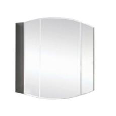 Зеркальный шкаф Акватон Севилья 95 (950х800 мм) белый 1A125602SE010