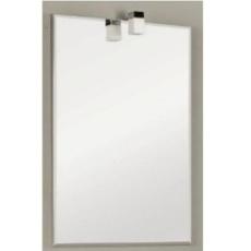 Зеркало Акватон КРИТ 60 (600х850) белый 1A163302KT010