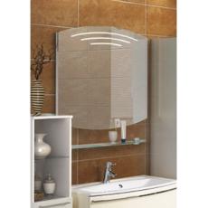 Зеркало Акватон Севилья 95 (950х800 мм) 1A126102SE010