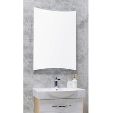 Зеркало Акватон Инфинити 65 (650х900мм) белый глянец 1A197102IF010