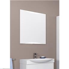 Зеркало Акватон Инфинити 76 (760х900мм) 1A192202IF010