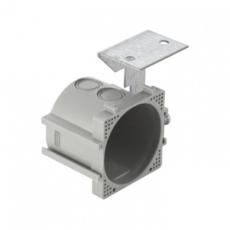 Подрозетник для электропитания Geberit 242.001.00.1 (для Geberit AquaClean 8000/8000plus)