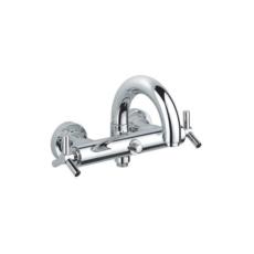 Смеситель для ванны Grohe Atrio 25010000
