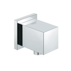 Шланговое подсоединение Grohe Euphoria Cube 27704000