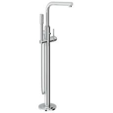 Смеситель для ванны Grohe Atrio 32135002