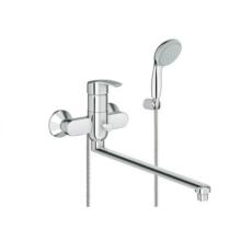 Смеситель для ванны Grohe Multiform 32708000
