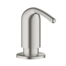 Дозатор жидкого мыла Grohe Zedra 40553DC0