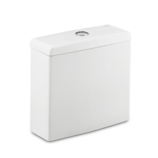 Бачок для унитаза Roca Meridian-N Compact 7341242000