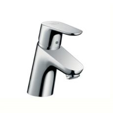 Кран для холодной воды Hansgrohe Focus 31130000
