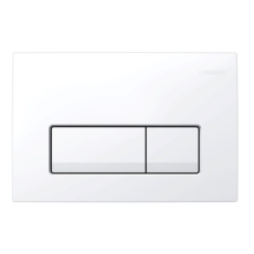 Смывная клавиша Geberit Delta51 115.105.11.1 (белый)