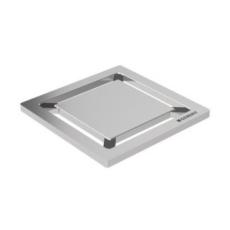 Решетка Geberit 154.312.00.1 (8 х 8 см, квадрат)
