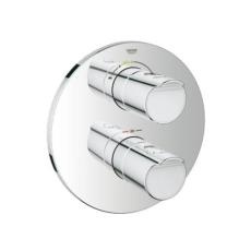 Термостат для ванны Grohe Grohtherm 2000 19355001