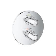 Термостат для ванны Grohe Grohtherm 1000 19985000