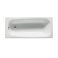 Ванна стальная прямоугольная Roca Contesa 170х70 7235860000