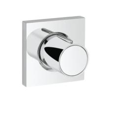 Запорный вентиль Grohe Grohtherm F 27623000