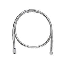 Душевой шланг Grohe Relexaflex Metal 28105000