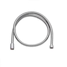 Душевой шланг Grohe Relexaflex Metal Longlife 28143000