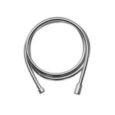 Душевой шланг Grohe Relexaflex Metal Longlife 28145000