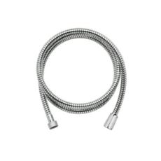 Душевой шланг Grohe Movario Rotaflex 28410000 (1750мм)