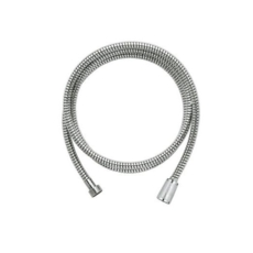 Душевой шланг Grohe Movario Rotaflex 28413000 (2000мм)