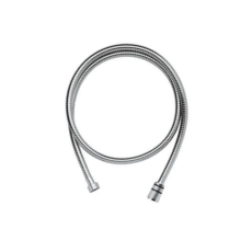 Душевой шланг Grohe Movario Rotaflex Metal Longlife 28417000 (1500мм)