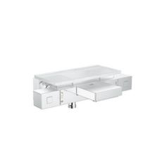 Термостат для ванны Grohe Grohtherm Cube 34502000