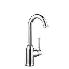 Смеситель для кухни Hansgrohe Talis Classic 14858000
